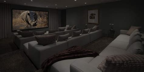 home theatre design uk home theatre design uk home theatre design uk planning a