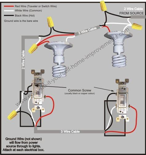 garage light wiring diagram wiring diagram gw micro