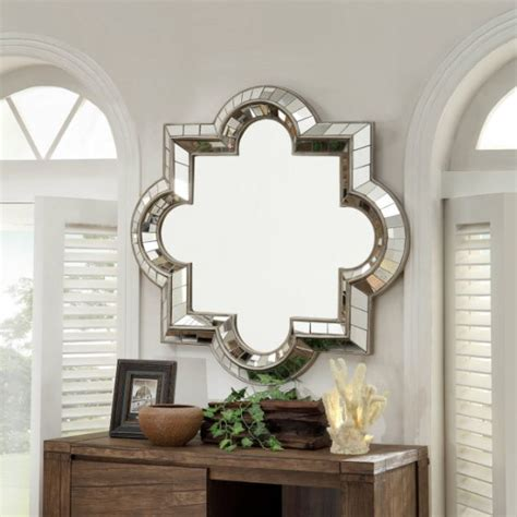 home decor wall mirrors 10 most stylish wall mirror designs to adorn your modern home decor
