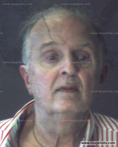Wayne County Ga Arrest Records Robert Wayne Douthit Mugshot Robert Wayne Douthit Arrest Dekalb County Ga