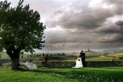 ufficio matrimoni firenze