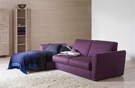 fabbrica divani veneto outlet arredamento veneto acquista in fabbrica divani