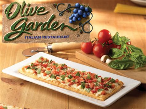 Can You Use Olive Garden Gift Card At Red Lobster - free stuff finder the best free stuff free sles freebies