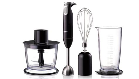 Blender Panasonic panasonic mx ss1 blender harvey norman singapore