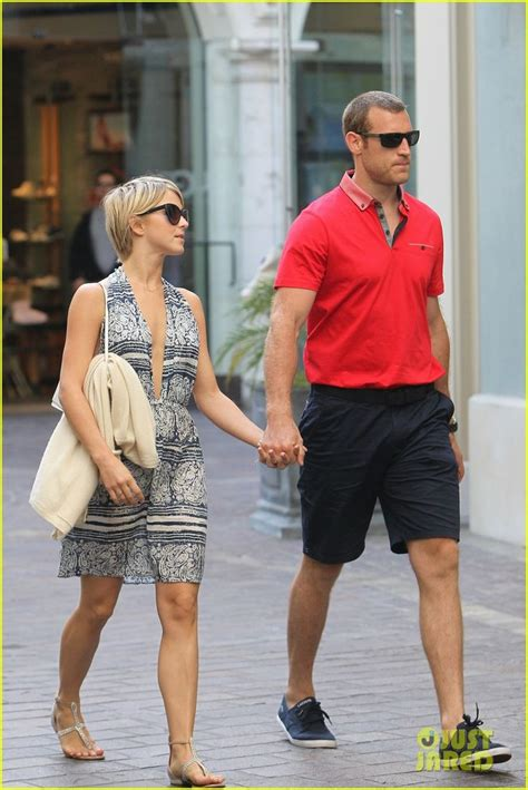 Minkpink Move Sweat Bomber 1000 images about julianne hough on