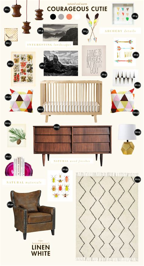 the hunger games themed bedroom baby room decorating games best baby decoration