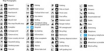 map symbol gallery clip at clker vector clip