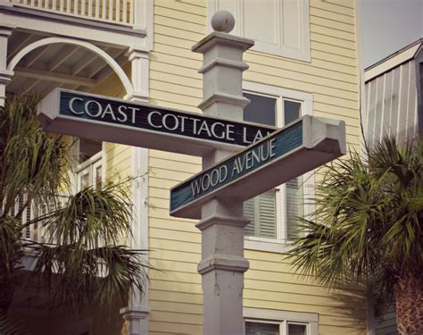 Cottages For Sale East Coast by Explore All Properties For Sale On The South End Of Ssi