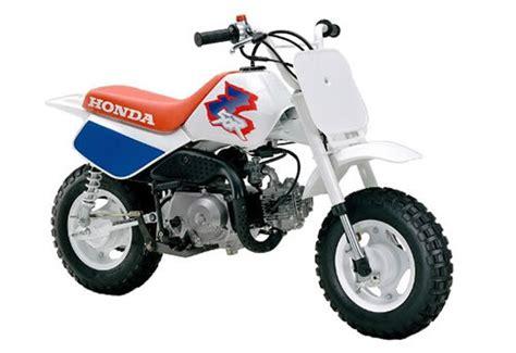 1996 honda z50 z50r service manual repair 1988 1999 z50
