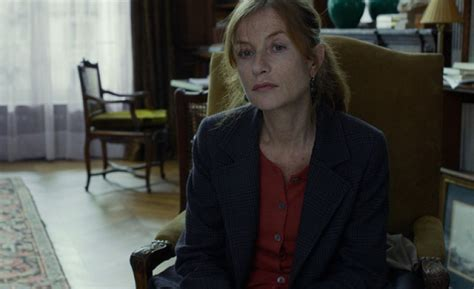 michael haneke s happy end sets reunion with amour stars mxdwn movies
