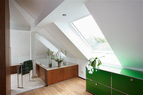 schlafzimmer mit dachschräge ideen badezimmer badezimmer ideen mit schr 228 ge badezimmer ideen