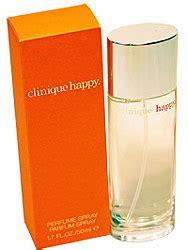 Parfum Original 30ml Clinique Happy For wasp eze bites stings spray 30ml