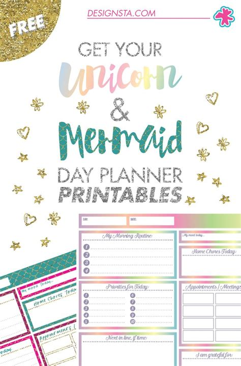 2014 day planner free printables quot popular pins best 25 free planner pages ideas on pinterest planner