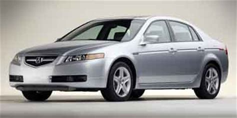 hayes car manuals 2007 acura tsx security system 2004 acura tl dimensions iseecars com