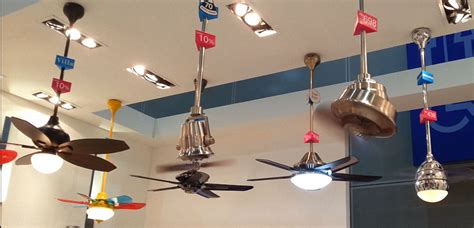 ceiling fans that move the most air 3 4 or 5 fan blades do ceiling fans with more blades
