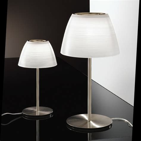 table lamps cupole designer lighting from modelight