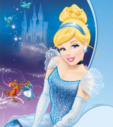 cinderella disney princess photo 33854038 fanpop