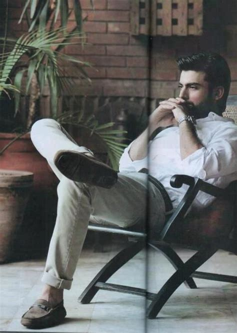 Handsome Boy Green Set Gw 89 10 best images about fawad on carpets sonam kapoor and actors