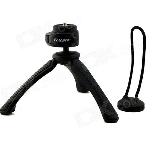 Mini Tripod Fotopro Sy 310 Sy310 fotopro sy310 mini table tripod for digital with 1