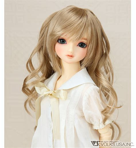 jointed doll shop usa bjd doll shops in usa