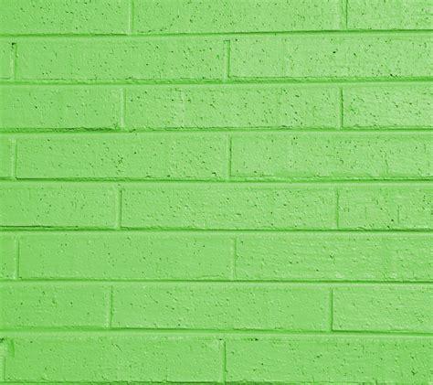 green wallpaper for walls lime green backgrounds wallpapersafari