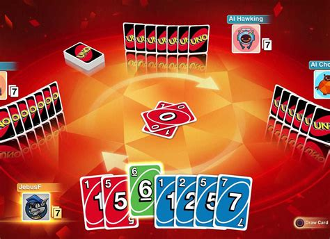 review uno sony playstation  digitally downloaded