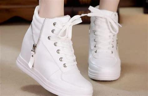 Sepatu Dan Sandal Merk Rohde harga sepatu dan sandal wedges semua merk terbaru agustus