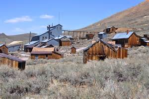 abandoned cities 6 famous ghost towns and abandoned cities history lists