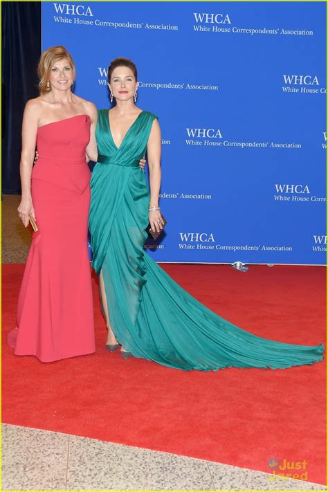 troian bellisario 2015 white house sophia bush troian bellisario attend the whcd 2015