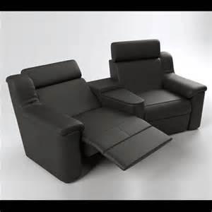 tv sofa smalltowndjs