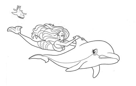 barbie movie coloring pages cartoons videos barbies cartoon print coloring page and