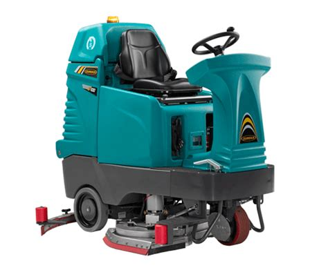 macchine lavasciuga pavimenti lavapavimenti industriali e lavasciuga pavimenti eureka