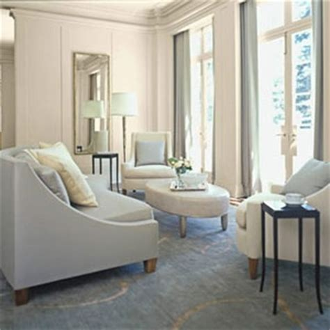 Calming Paint Colors For Bedroom 1000 images about colors cream to white on pinterest