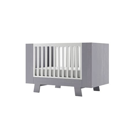 convertible cribs canada pomelo convertible crib sleepy hollow canada
