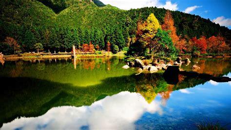 imagenes de lindo paisaje con movimiento im 225 genes de fotos para pantalla de fondo de paisajes para la familia