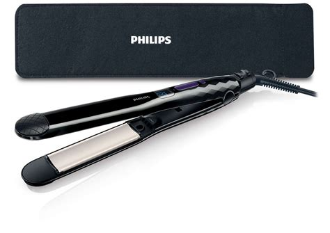 Philips Hair Dryer Plus Straightener straightener hp8345 03 philips