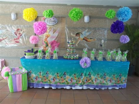 party ideas tinkerbell birthday party ideas for margusriga baby