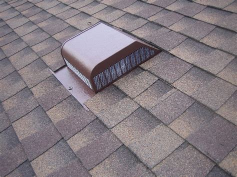 lomanco 750 roof vent reviews lomanco 750 roof vent yelp