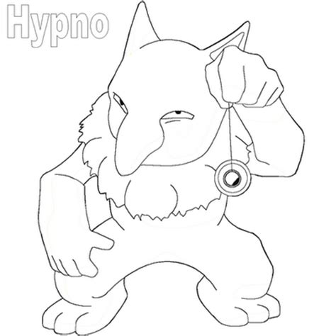 pokemon coloring pages heracross pokemon coloring pages 1 pokemon color beading