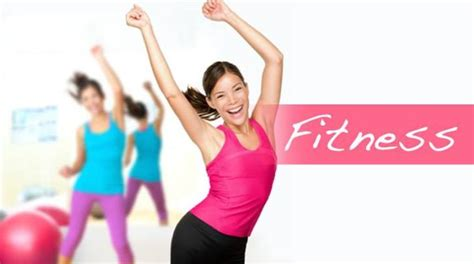 To Fitness by Fitness Sg Sport