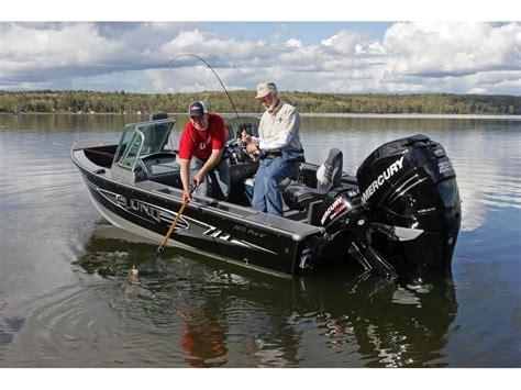 2018 mercury 250 verado neuf moteur bateau moteur