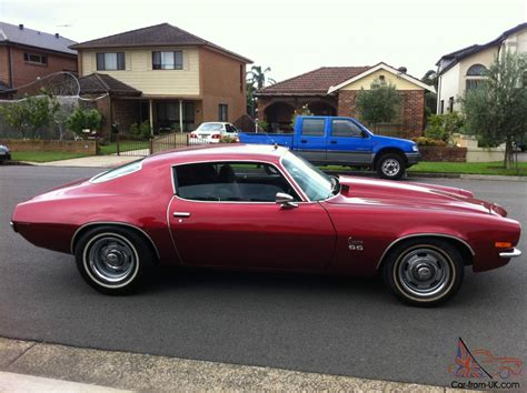 camaro z28 2013 price 1971 z28 camaro supercharged right drive part