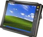 rugged tablet pc comparison tablet pc comparisons rugged tablet pcs