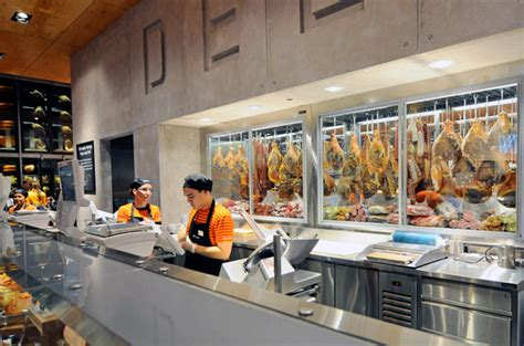 new loblaws unveiled at maple leaf gardens new loblaws unveiled at maple leaf gardens