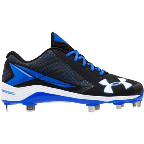 armour s yard low st baseball cleats academy
