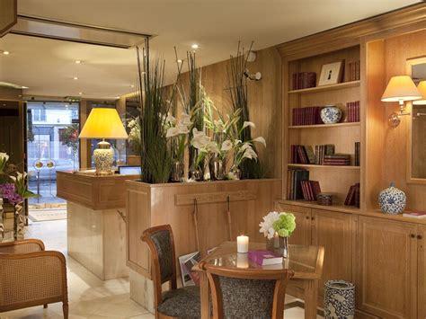 tassa di soggiorno parigi prima volta a parigi i week end week end romantico
