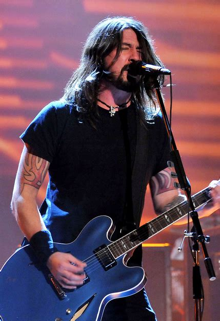 dave grohl feather tattoo d s favorite tattoos prisonbreakfreak