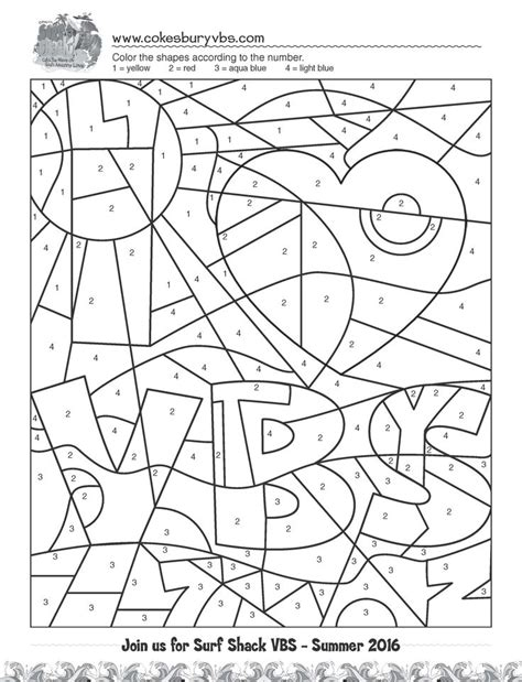 coloring pages for vacation bible school 119 best surf shack crafts images on surf