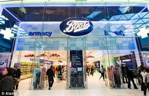 Boot Stores Boots Sells Homeopathic Remedies Because They Re Popular