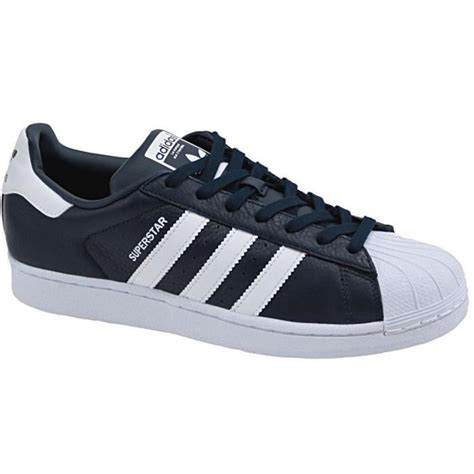 Promo Promo Adidas Superstar Made In Indonesia adidas superstar homme promo